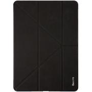 Чехол-книжка Baseus Simplism Y-Type Leather Case для Apple i...
