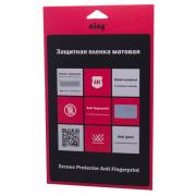 Защитная пленка Ainy для Samsung Galaxy Tab Pro 10.1 (SM-T52...