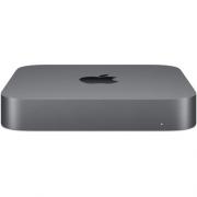 Apple Mac Mini (2018) (MRTR2)