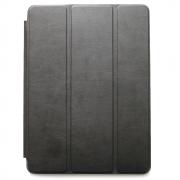 Чехол-книжка Smart Case для Apple iPad 2/3/4 (искусственная ...