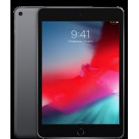 Apple iPad mini (2019) 64Gb Wi-Fi Space Gray