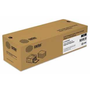 Лазерный картридж Cactus CS-CB436AR (HP 36A) черный для HP LaserJet M1120 mfp, M1120n mfp, M1522 MFP, M1522n MFP, M1522nf MFP, P1504, P1504n, P1505, P1505n, P1506, P1506n (2'000 стр.)