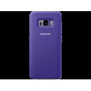 Чехол-крышка Samsung для Galaxy S8 Plus ультрафиолет...