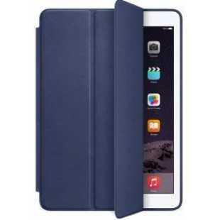 Чехол Apple iPad mini 4 Apple Case Protect синий