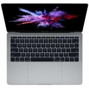Apple MacBook Pro 13 with Retina display Mid 2017 MPXQ2 (Intel Core i5 2300 MHz/13.3