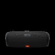 Беспроводная портативная акустическая система JBL Charge 3 Ч...