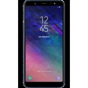Samsung Galaxy A6+ Синий