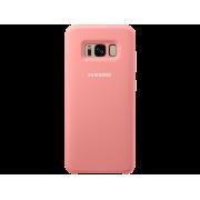 Чехол-крышка Samsung для Galaxy S8 Plus розовый...