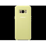 Чехол-крышка Samsung для Galaxy S8 Plus зеленый...