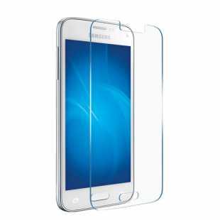 Стекло защитное для Samsung Galaxy S