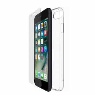 Комплект защиты для iPhone 7 и 7 plus