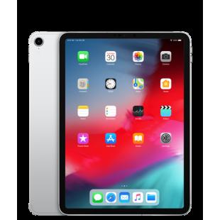 Apple iPad Pro 11 Wi-Fi 1TB Silver