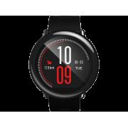 Умные часы Xiaomi Amazfit Pace (черные)