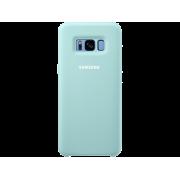 Чехол-крышка Samsung для Galaxy S8 Plus голубой...