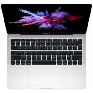 Apple MacBook Pro 13 with Retina display Mid 2017 MPXR2 (Intel Core i5 2300 MHz/13.3