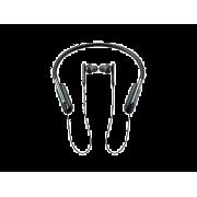 Bluetooth-гарнитура Samsung BG950CBE
