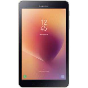 Планшет Samsung Galaxy Tab A 8.0 SM-T385 LTE 16Gb золотой