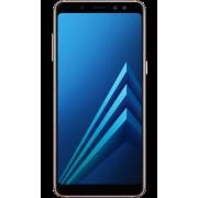 Samsung Galaxy A8 (2018) 4/32Gb Blue