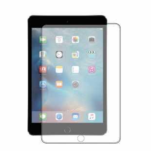 Защитное стекло для iPad Mini 2/3/4