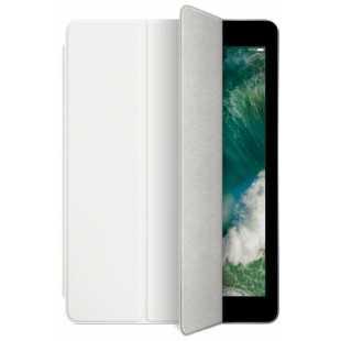 Чехол для планшета Apple iPad 9.7