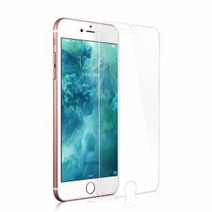 Стекло защитное для iPhone 6s и 6s plus