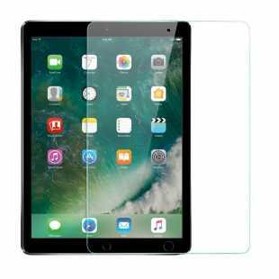Защитное стекло для iPad Pro 12.9