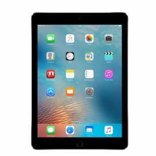 Apple iPad Pro 10.5 64Gb Wi-Fi + Cellular Space Gray