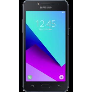 Смартфон Samsung Galaxy J2 Prime SM-G532FT Absolute Black