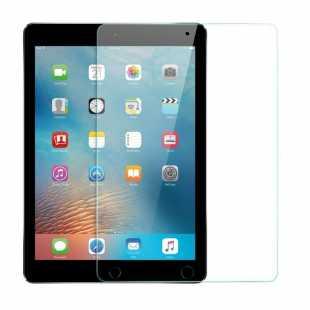 Защитное стекло для iPad 9.7