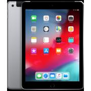 Apple iPad (2018) 128Gb Wi-Fi + Cellular Space Gray