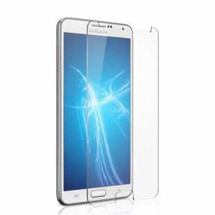 Стекло защитное для Samsung Note