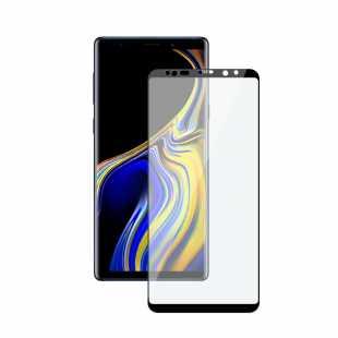 Защитное стекло 3D для Galaxy Note 9