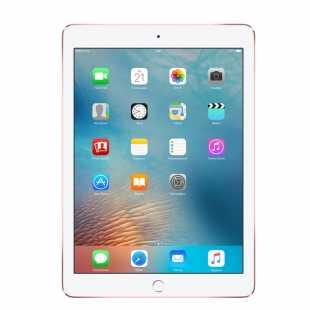 Apple iPad Pro 10.5 64Gb Wi-Fi + Cellular Rose Gold