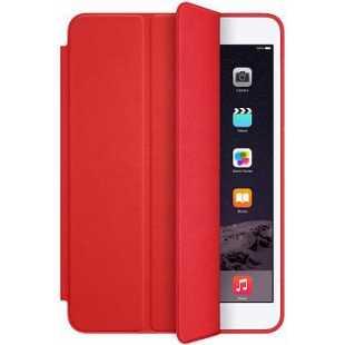 Чехол Apple iPad mini 4 Apple Case Protect красный