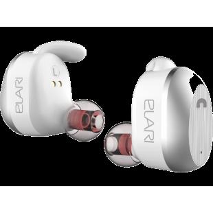 Bluetooth-гарнитура Elari NanoPods