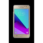 Смартфон Samsung Galaxy J2 Prime SM-G532FT Gold