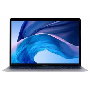 Apple MacBook Air 13 with Retina display Late 2018 MRE92 (Intel Core i5 1600 MHz/13.3