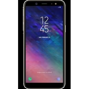 Samsung Galaxy A6 (2018) 3/32Gb Gold