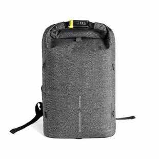 Рюкзак с защитой от кражи XD Design Bobby Urban