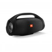 Беспроводная портативная акустическая система JBL Boombox че...